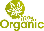 organic cbd products